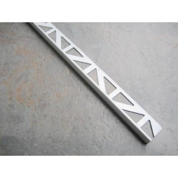 Aluminum Tile Trim And Aluminium Floor Trim