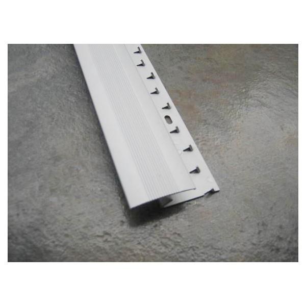 Aluminum Aluminum Trim